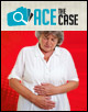 Ace the Case: A 65-Year-Old White Female Presents to Primary Care Physician with Abdominal Pain 2 Years After Having Laparoscopic Gastric Bypass Surgery