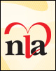 NLA Lipid Update
