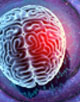 Updates in migraine treatment