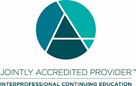 ACCME Jointly accredited