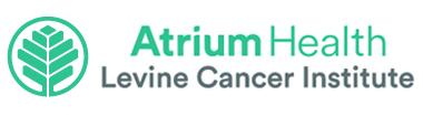 Levine Cancer Institute at Atrium Health
