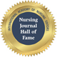 INANE Nursing Journal Hall of Fame
