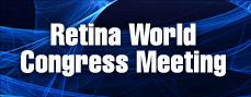 World Retina Congress