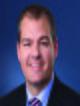 Boston Scientific to acquire Claret Medical