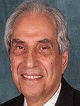 Hossein Gharib