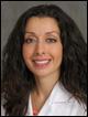 Angela Kokkosis, MD