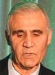 Mohammad E. Majd