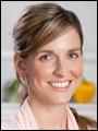 Leah E. Cahill, PhD