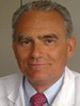 Maurizio Gasparini, MD