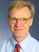 Social factors major determinant of stroke, CVD risk