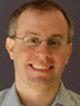 Jonathan R. Kaltman, MD