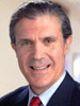 Dean J. Kereiakes, MD, FACC, FSCAI