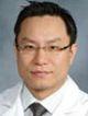 Luke Kim, MD, FSCAI