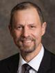 Andrew D. Krahn MD, FHRS