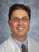 Kevin Lobdell, MD