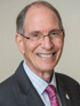 Carl E. Orringer, MD, FNLA