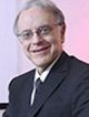 Milton Packer, MD