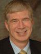 Jeffrey J. Popma