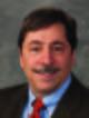 Gordon F. Tomaselli, MD