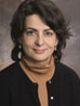 Viola Vaccarino, MD, PhD