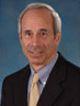 Robert A. Vogel