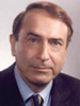 Michael A. Weber