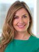 Sabrina Fabi, MD, FAAD, FAACS