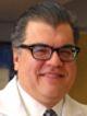 Ricardo Azziz, MD