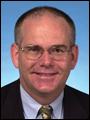 John B. Buse, MD