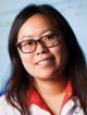 Amy S. Chang