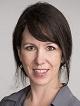 Nathalie Eckel