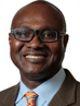Leonard Egede