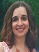 Maureen Gannon