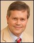 R. Mack Harrell, MD, FACP, FACE, ECNU