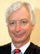 Michael Holick