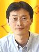 Ching-Ti Liu