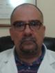 Diabetes, hypertension persist despite successful acromegaly treatment