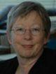 Lynette Nieman