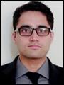 Abhishek Sharma, MD