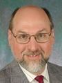 James A. Simon, MD, CCD, NCMP, FACOG