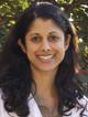 Reshmi Srinath