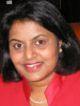 Lovelyamma Varghese