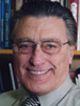 Aaron I. Vinik, MD, PhD