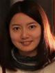 Tianwei Xu