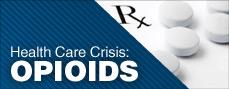 Opioid Resource Center