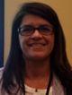 Raquel Hernandez, MD, MPH, FAAP