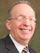 Modernization of Stark Law promotes value-based care