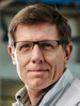 Geert D'Haens, MD, PhD