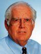 David Graham, MD, MACG
