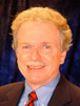 Jack Higgins, MD